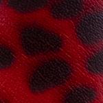 Maculato rosso