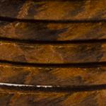 6fili Maculato marrone